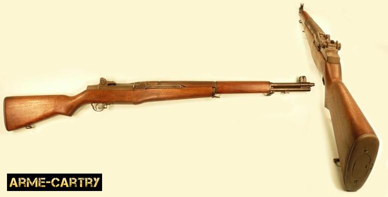Garand M1